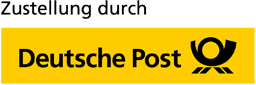Warenpost International mit Sendungsverfolgung